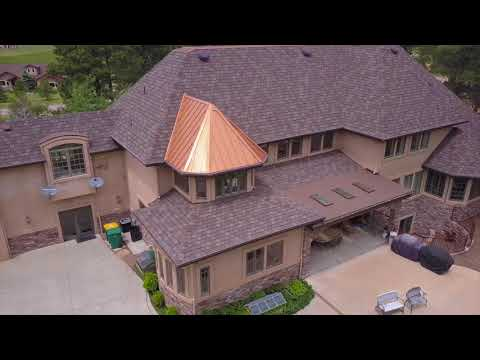 Roof Replacement In Colorado Springs,roof replacement