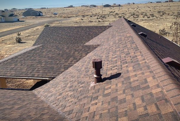 How to know if you need a roof replacement