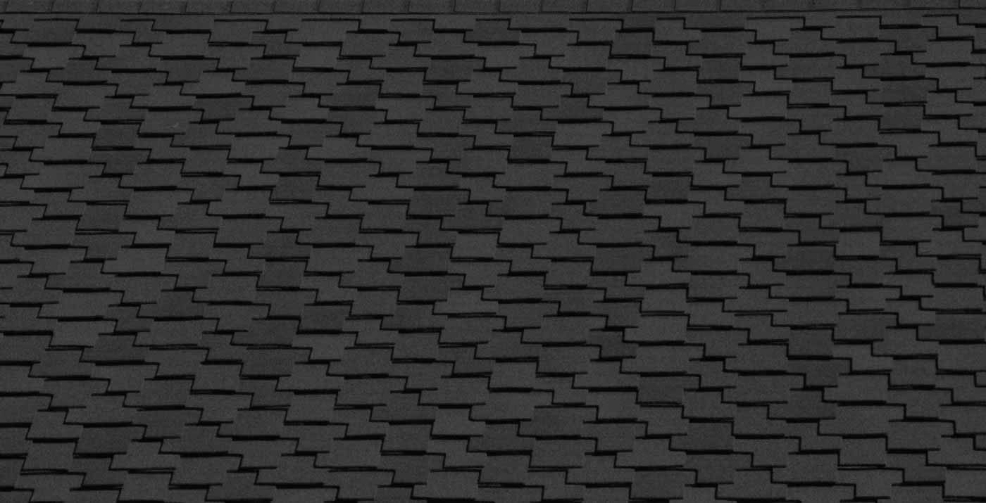 Integrity Roofing & Painting Shingles