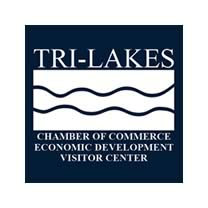 TriLakes Chamber of Commerce